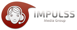Impuls Media Group